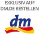 HOCA Toilettenhocker exklusiv bei dm.de bestellen