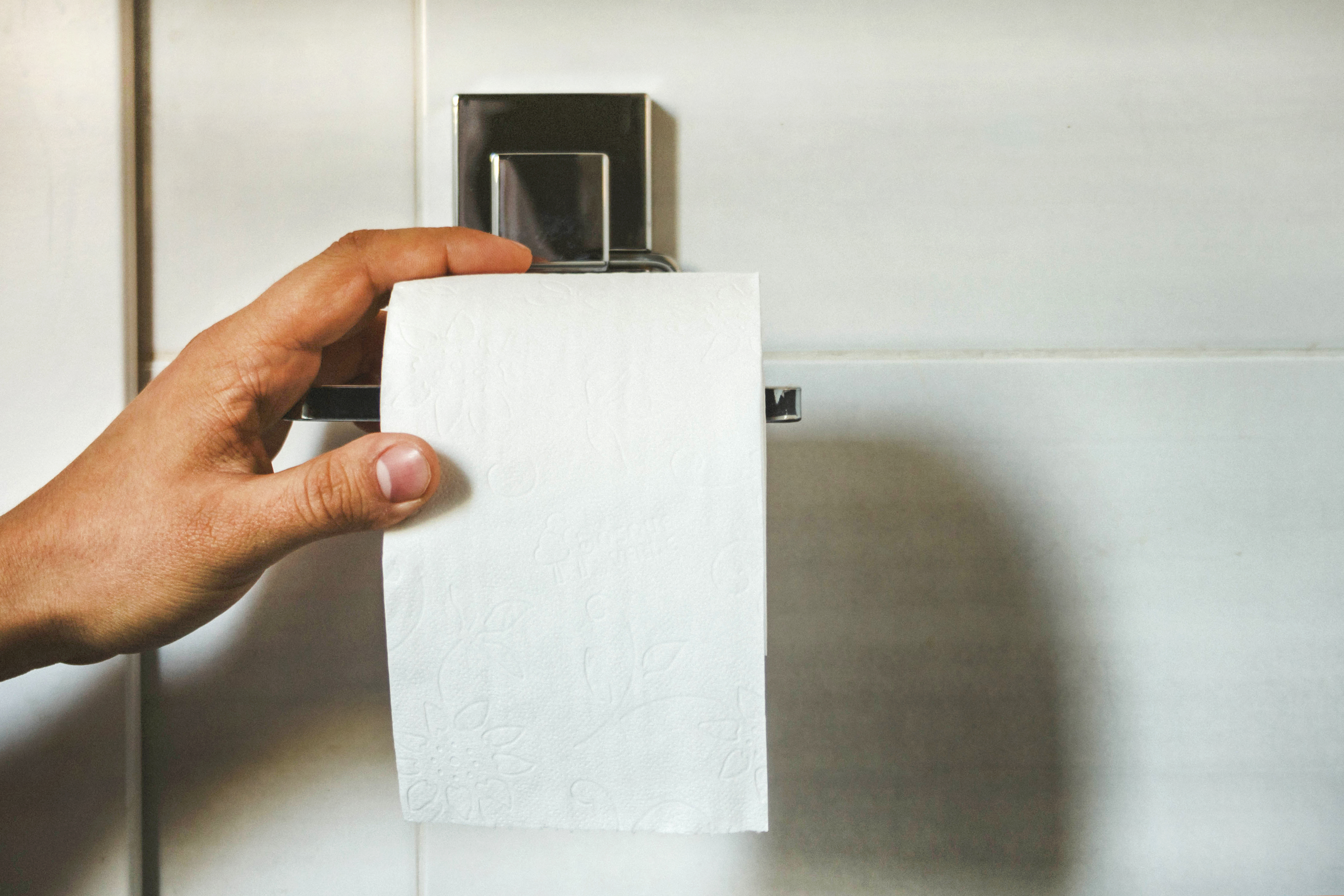 Stuhlgang Bedeutung Von Konsistenz Und Farbe Hoca Toilettenhocker